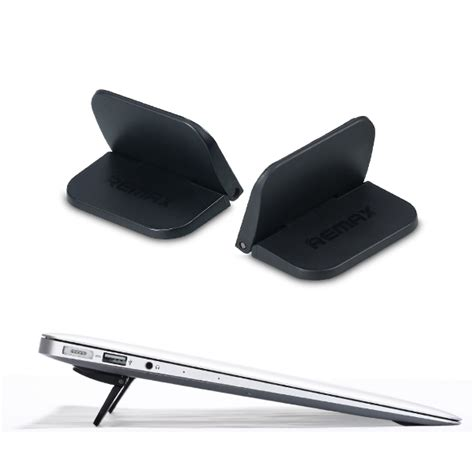 remax macbook air 13 3 inch remax rt w02 laptop cooling stand for macbook air pro
