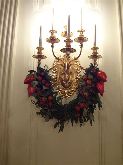 pin  jennifer williams  home decor christmas