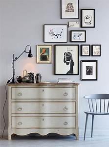 Wandbilder Richtig Aufhängen : die besten 17 ideen zu bilder aufh ngen auf pinterest h ngende fotos aufgeh ngte bilder und ~ Indierocktalk.com Haus und Dekorationen