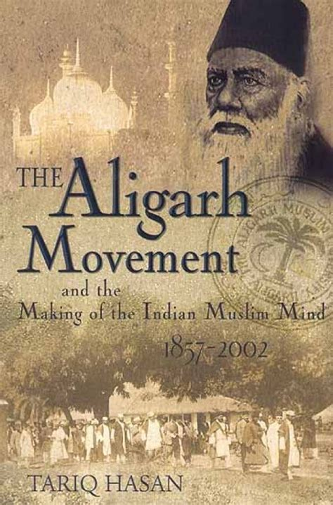 sir syed  aligarh movement hubpages
