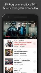 Tv Spielfilm Live Tv : tv spielfilm tv programm android apps auf google play ~ Lizthompson.info Haus und Dekorationen