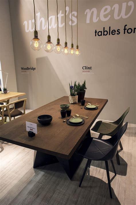 ultra slim modern pendants  usher  minimalism