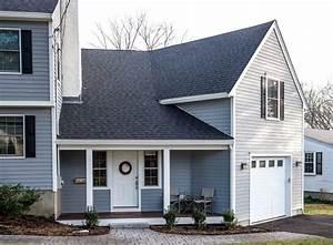 mudroom addition garage with boston door repair professionals