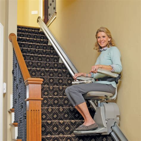 stair lift sales service rentals access abilities