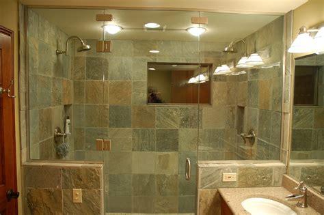tiles for bathrooms ideas slate bathroom tile benefits bathroom slate tiles