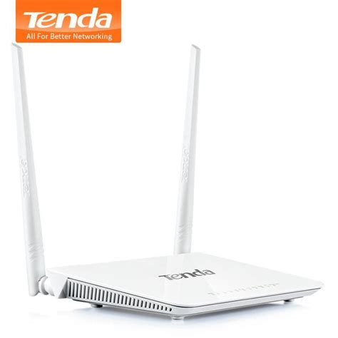 tenda d301 v2 wireless 300mbps adsl2 end 8 31 2020 5 pm