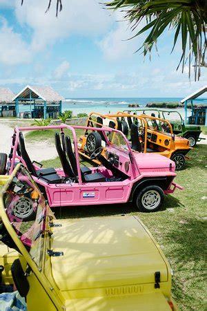 Car Hire Vila by World Car Rentals Vanuatu Vila Updated 2019 All