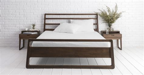 best cooling sheets for hot sweaty nights 2019 reviews