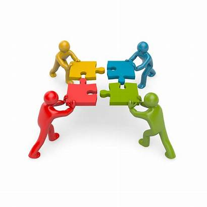 Proposal Project Methodology Prepare