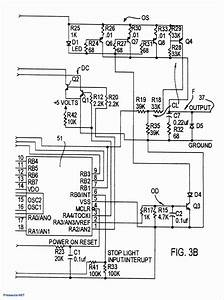 Hoppy Brakemate St Wiring Diagram