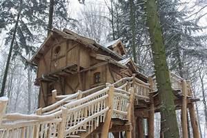 Tripsdrill übernachtung Baumhaus : erlebnispark tripsdrill freizeitparkinfos freizeitparkinfos ~ Watch28wear.com Haus und Dekorationen