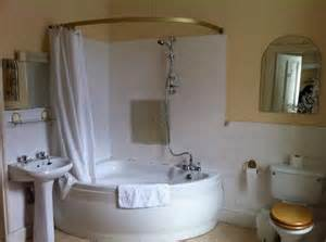 corner tub bathroom ideas best 25 corner tub ideas on corner bathtub corner bath shower and master bathroom tub