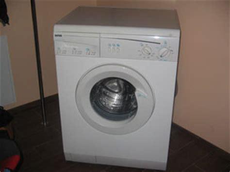 bureau de change a lave linge ignis boutique maison vide wifeo com