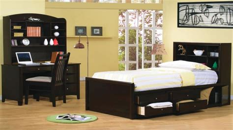 neat bedroom ideas ikea bedroom sets boys youth bedroom