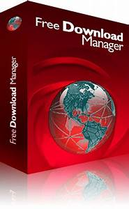 Free Download Manager Fdm  Totally Free