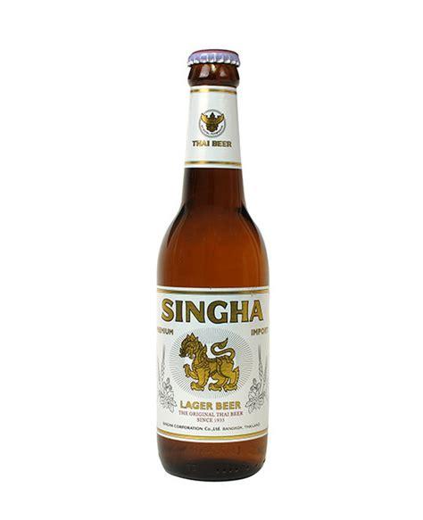 singha cuisine singha singha edelices co uk