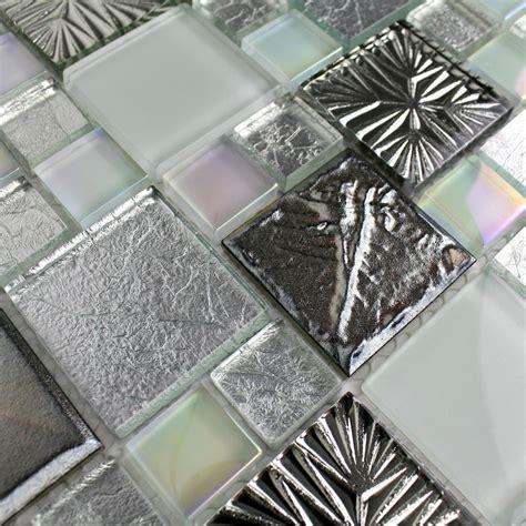 carrelage verre et c 233 ramique mosaique cenovo carrelage