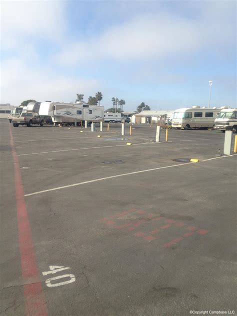 Boat Service Huntington Beach by Huntington By The Sea Rv Park Huntington Beach California