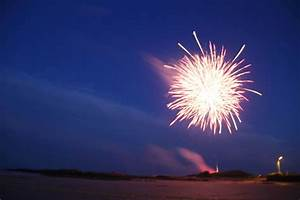 Point Beach Maine Tide Chart July 4th Fireworks Kennebunk Beach Kennebunkport Maine