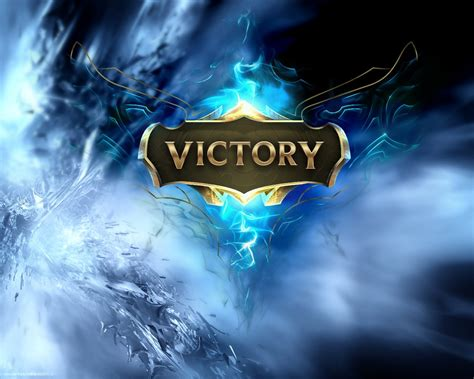 Lol Backgrounds League Of Legends Wallpaper And Background Image