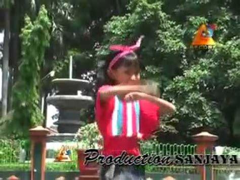 Lagu Anak Judul Dudidam Youtube