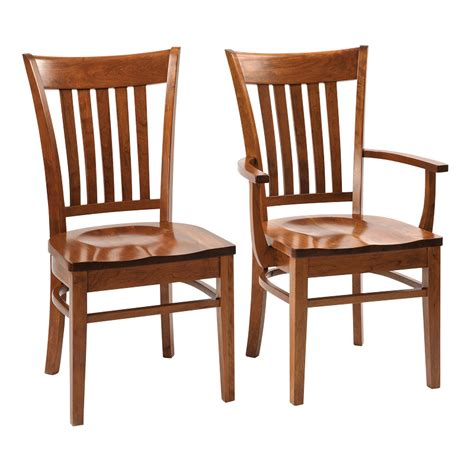 chairs and tables houston houston dining chairs shipshewana furniture co