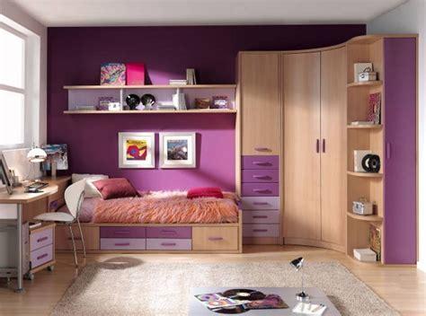 dormitorios infantiles el corte ingles set de casitas