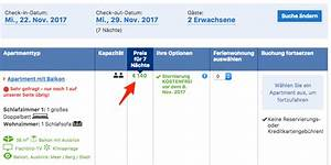 Flug Auf Rechnung : urlaub in sizilien 7 tage flug unterkunft f r 96 ~ Themetempest.com Abrechnung