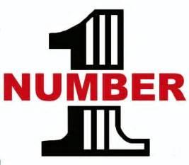 numberone-1.jpg