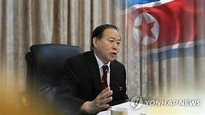 N. Korea vice foreign minister's families purged in link ...