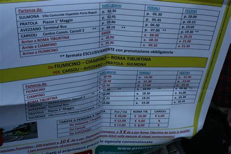 orari ufficio di collocamento roma benvenuto al mercatino di roma portonaccio