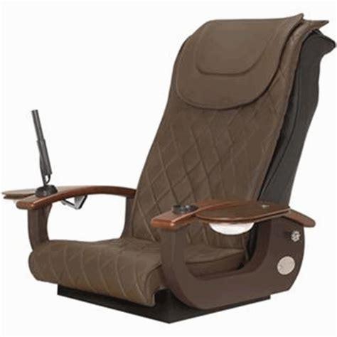 dylanpfohl spa chair parts reclining hydraulic