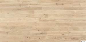 Oak Wood Floor Texture And