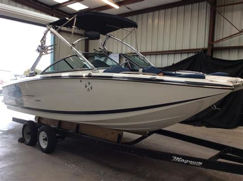 Mastercraft X Boats For Sale by 2010 Mastercraft X 35 Boats For Sale In