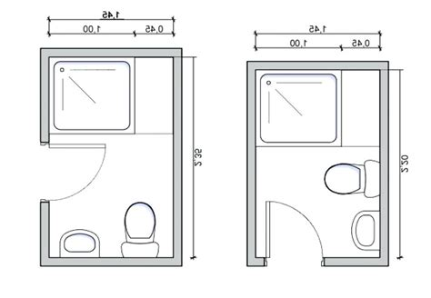 sle bathroom designs and bathroom plans cad software for kitchen and bathroom