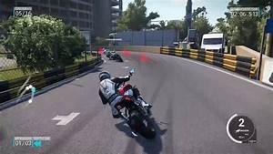 Ride 3 Xbox One : ride 2 supporta ps4 pro news playstation 4 console tribe ~ Jslefanu.com Haus und Dekorationen