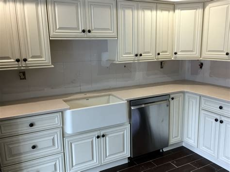 townhouse kitchen st century cabinetry holods