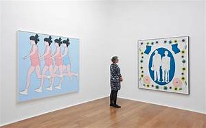 Not For Sale  A Curator U2019s Guide To Diversity Of Postwar Art