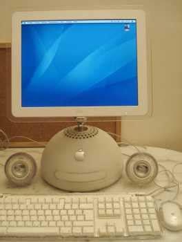 vendre ordinateur de bureau chercher des petites annonces ordinateurs de bureau