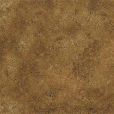 Trafficmaster Carpet Tiles Home Depot by Trafficmaster 12 In X 12 In Mamouth Resilient Vinyl Tile