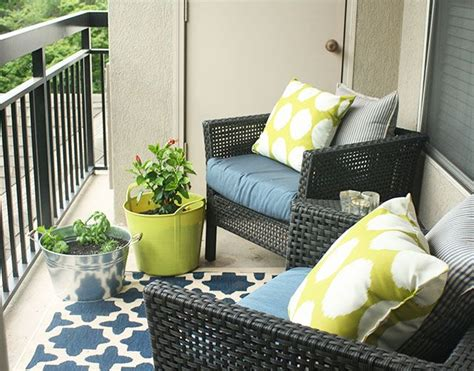 25 best ideas about balcony furniture on