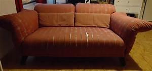 Möbel Zu Verschenken Berlin : sofa zu verschenken in berlin free your stuff ~ Watch28wear.com Haus und Dekorationen
