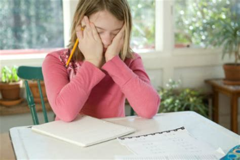 dyscalculia may be causing your child s math problems