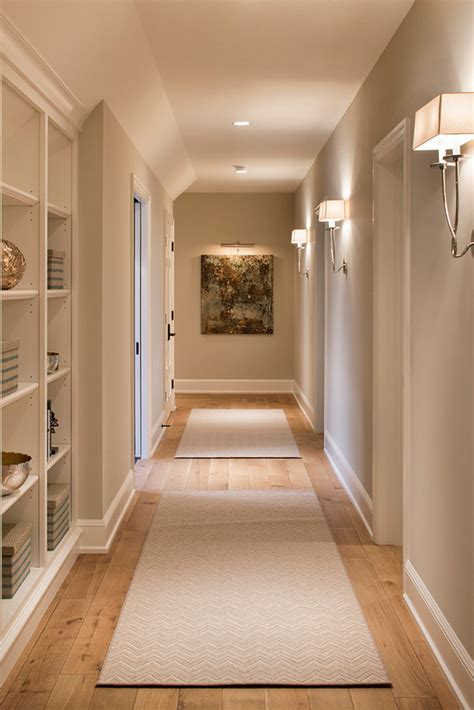 benjamin interior paint interior design ideas home bunch interior design ideas
