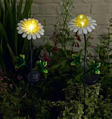 decorative solar yard lights decorative outdoor solar lights 10 reasons to install