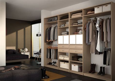 dressing de chambre forgiarini