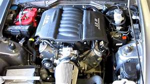5 3 Liter Chevrolet V8 Powered Honda S2000