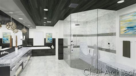 Winner Bathroom Design Software by Chief Architect Home Design Software Sles Gallery