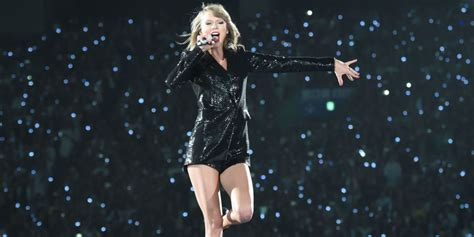 5 Things Marketers can Learn from Taylor Swift (Seriously)