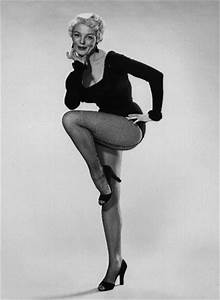 Sheree North | Vintage 1 (inactive) | Pinterest | Sheree north